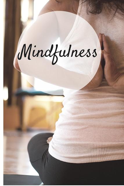 5 Common Meditation Mistakes | SpoiledYogi.com