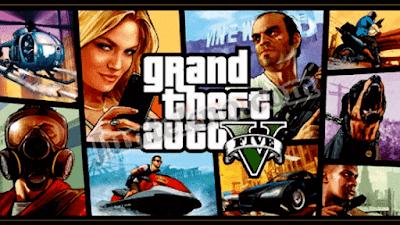 game terpopuler di dunia