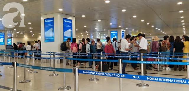 Shark Liên bị lộ quá khứ xúc phạm, dọa kiện tiếp viên Vietnam Airlines