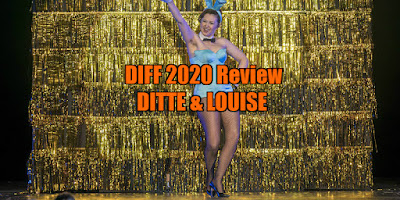 ditte & louise review