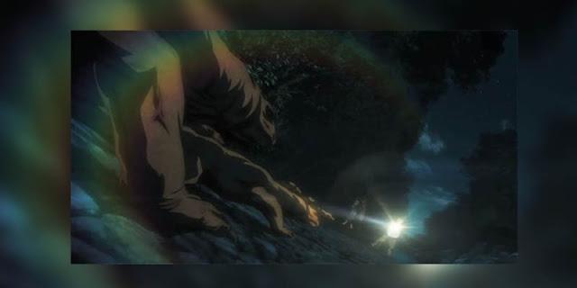 Unsur Indonesia yang terdapat pada anime BTOOM