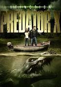 http://streamcomplet.com/xtinction-predator-x/
