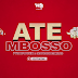 Audio:Mbosso-Ate