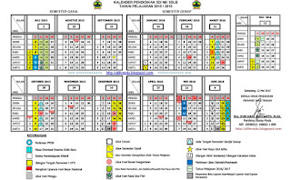 download kalender pendidikan 2016/2017