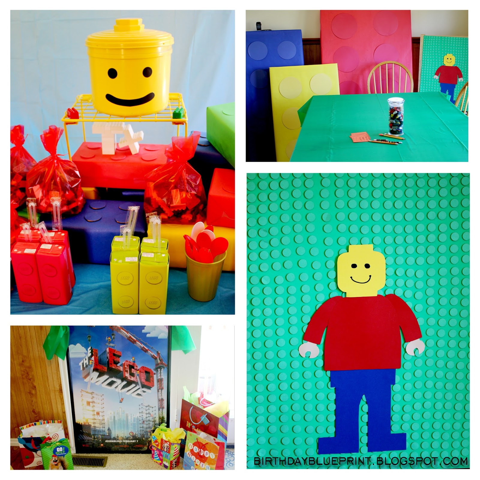 Lego Decorations For Bedroom Lego Bedroom Bedroom Commission Lego Fan Graffiti Art Workshop