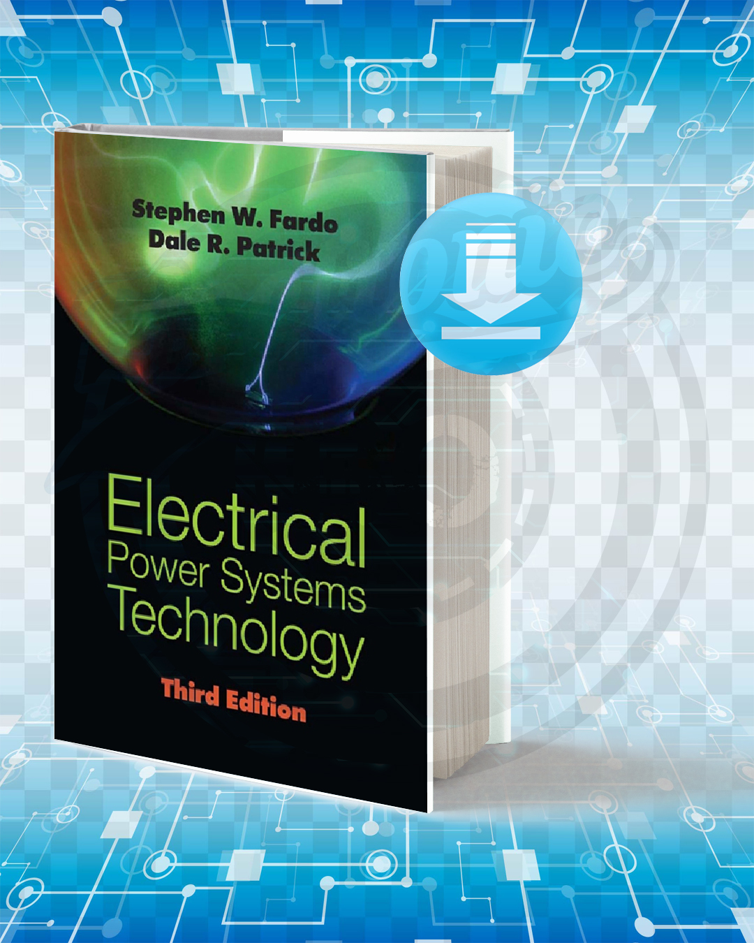 Free Book Electrical Power Systems Technology pdf.