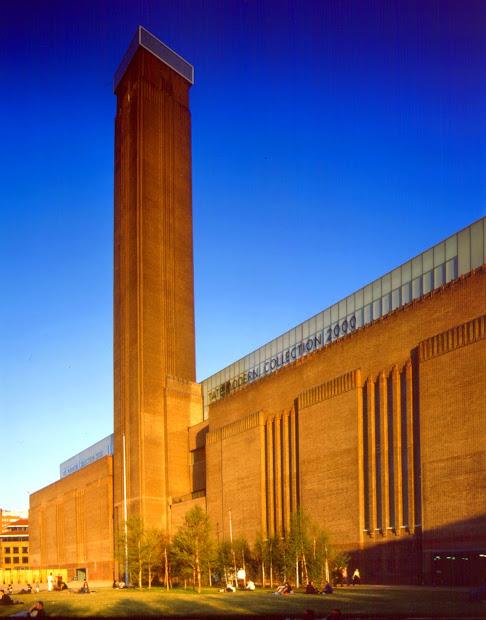 Magical Attic Ellen Gallagher Axme Tate Modern