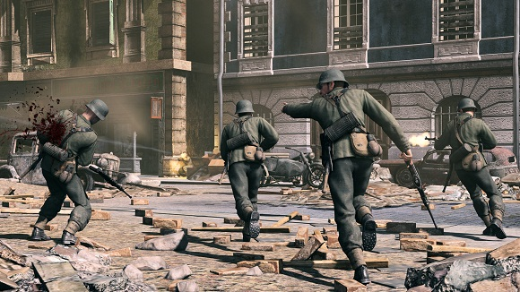 sniper-elite-v2-pc-screenshot-www.ovagames.com-1