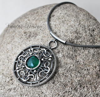 https://www.etsy.com/listing/272419914/sphere-fine999sterling-silvergreen?ref=shop_home_active_2