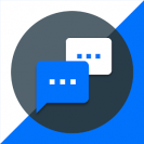 AutoResponder for FB Messenger – Auto Reply Bot v1.1.5 [Mod] Apk