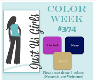 http://justusgirlschallenge.blogspot.com/2016/12/just-us-girls-374-color-week.html