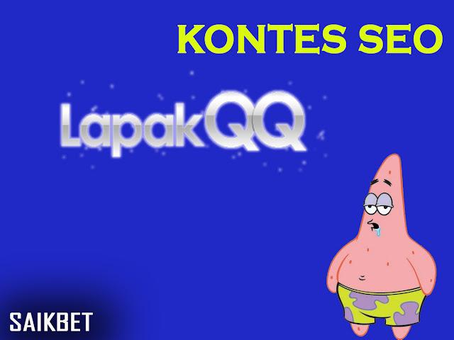 LAPAKQQ.ONLINE AGEN DOMINO 99, DOMINO QIU QIU, BANDAR Q ONLINE, POKER ONLINE, DOMINO ONLINE