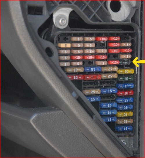Vw Golf Fuse Box Diagram Further 2003 Vw Jetta Exhaust Diagram