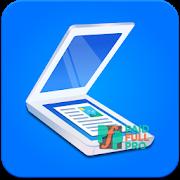 Easy Scanner Camera to PDF Pro APK