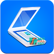 Easy Scanner Camera to PDF Pro APK
