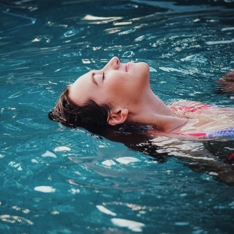 12 dicas de como sentir menos calor