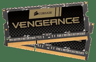 Daftar Harga Memory RAM Komputer Desktop PC Murah Terbaru