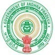 AP EDCET Results 2018 Rank card, Cutoff Marks, Counselling Dates apedcet.org