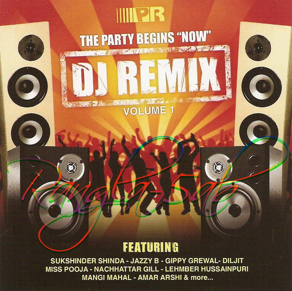 Iam A Rider Dj Mix Song Mp3: Remix Khmer..DJ_Botra.VS.DJ_Bros...VOl1