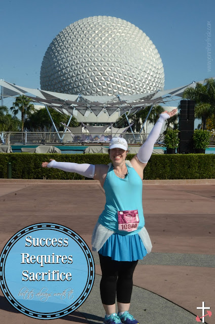 2017 Disney Princess Half Marathon