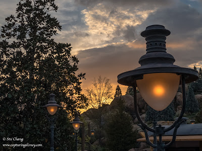 A Few Tips for Great Disney Vacation Photos