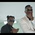 VIDEO | G Nako Ft. BUDAAH - KULEWA