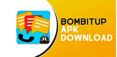 Download Bombitup Apk 4.1.1 Latest Version For Android in September 2021