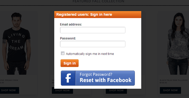 facebook-password-reset