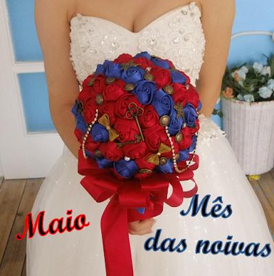 blog-inspirando-garotas- buque-flores-mes-das-noivas