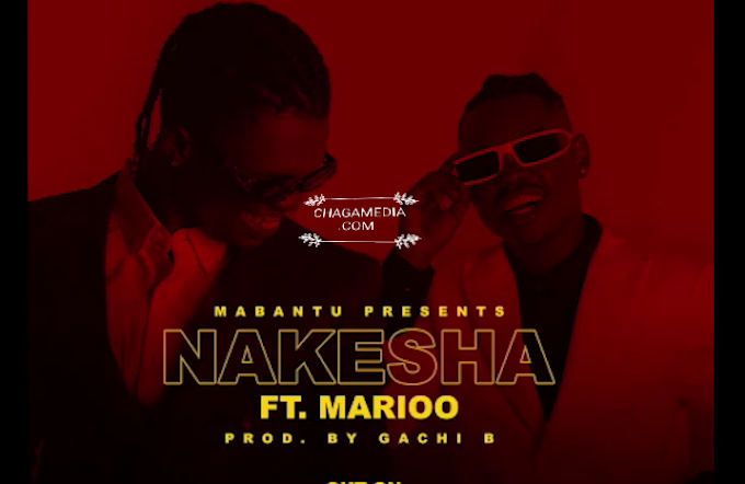 AUDIO | Mabantu Ft Marioo – Show Show | Download New song