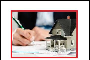 Cicilan Rumah Yang Menguntungkan Dengan KPR Bank HSBC