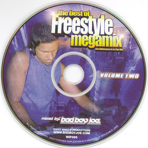 100+ Greatest Freestyle Hits In The Mix HD Wallpapers – My