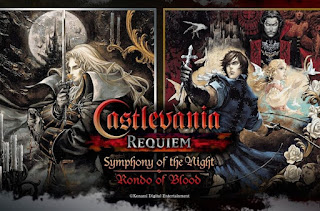 castlevania-requiem-ps4-playstation-4