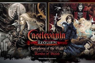 castlevania-requiem-ps4-playstation-4