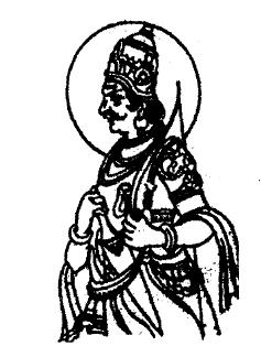 Raja Vikramaditya ki Mrityu kaise hui Vikramaditya ki Kahaniyan ~ thekahaniyahindi