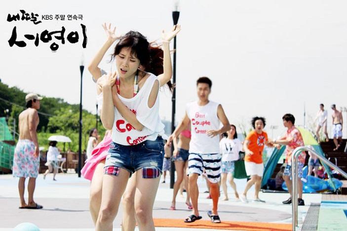 Daftar 100 Drama Korea yang Paling Banyak Ditonton