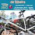 🏃 VI Duatlon trail de Ribeira | 19nov