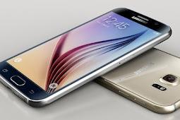 Review Spesifikasi dan Harga Terbaru Samsung Galaxy S6