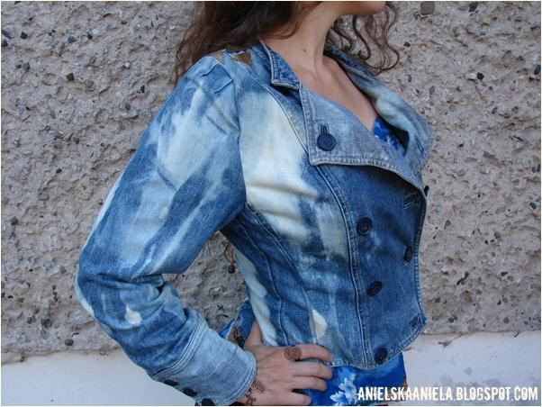 skórzane-złote-naszywki-na-ramiona-blog-o-diy-przeróbkach-ubrań-ciuchów-zmniejszanie-i-zwężanie-ubrań-denim-jeans-remade-refashion-recyling-remake