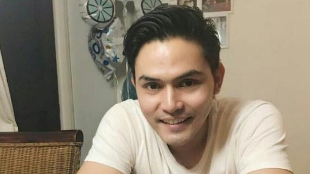Ahmad Affandy (Kyai Ageng Prayogo dan Sembara)