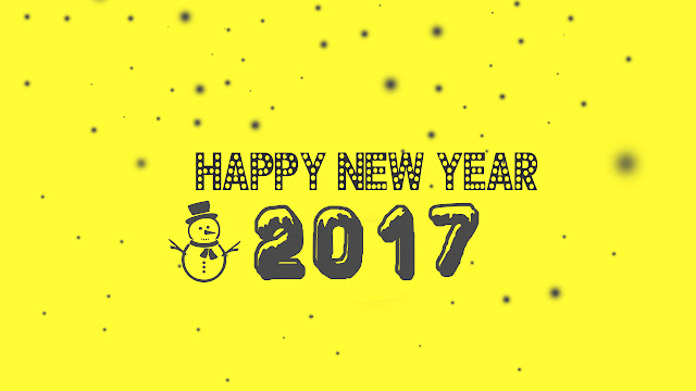 Happy New Year HD Pictures Download