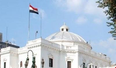عاجل : البرلمان يتدخل لقياس أثر تطبيق  قانون التصالح  ومشكلاتة