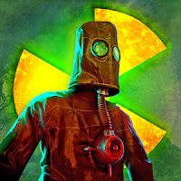 radiation island mod apk