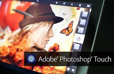 تطبيق Adobe Photoshop Touch للأندرويد, تطبيق Adobe Photoshop Touch مدفوع للأندرويد, تطبيق Adobe Photoshop Touch مهكر للأندرويد, تطبيق Adobe Photoshop Touch كامل للأندرويد, تطبيق Adobe Photoshop Touch مكرك, تطبيق Adobe Photoshop Touch عضوية فيب