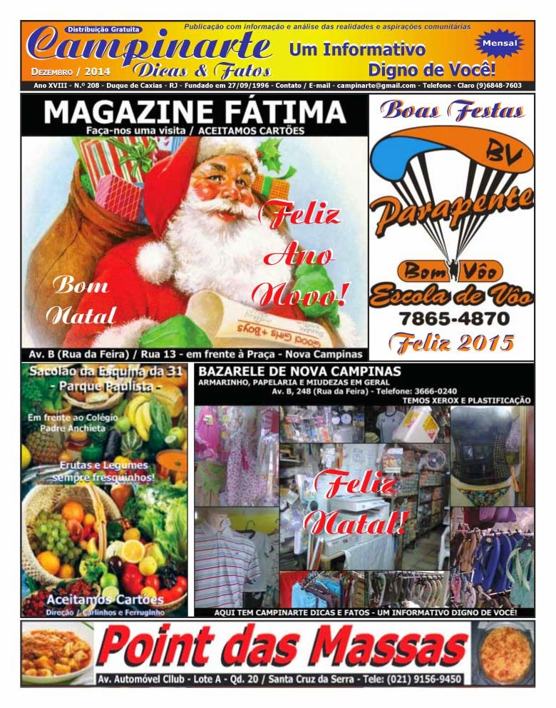 http://issuu.com/campinarte/docs/campinarte_grafica_208/0