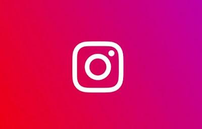 Aplikasi Truth And Dare Questions Instagram sedang viral dan banyak digunakan oleh penggu Cara Truth Or Dare Instagram Yang Sedang Viral, Begini Caranya