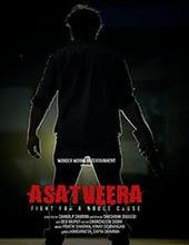 Asatveera (2021) HDRip Hindi Full Movie Watch Online Free