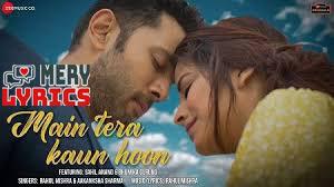 Main Tera Kaun Hoon By Rahul Mishra