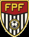 Campeonato Paulista  Série A1 – 2021  Primeira Fase    9ª Rodada  29/04/2021 – 5ª Feira