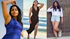 Meera Nandan Hot Photoshoot stills